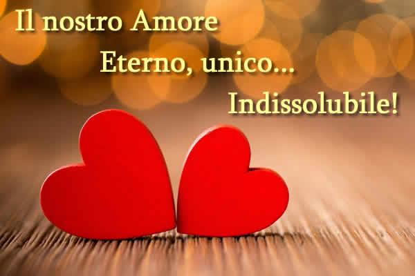 Immagine Frasi Amore Con Dedica Frasi D Amore Da Dedicare