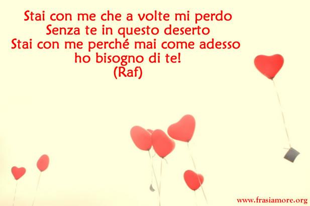 Frasi Canzoni D Amore La Raccolta Delle Frasi D Amore Nelle Canzoni