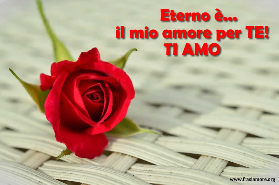 Frasi Amore Tante Bellissime Frasi D Amore